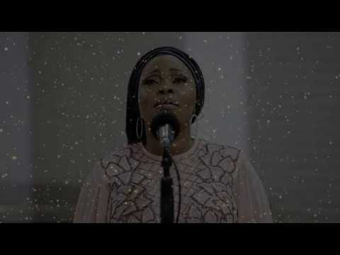 [Video] TY Bello & Tope Alabi – KABI O OSI
