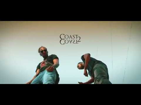 [Video] Kwamz And Flava ft. Medikal & Joey B – Shooo(Remix)