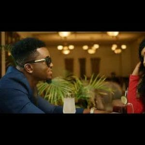 [Video] Rydda – Iyawo Mi