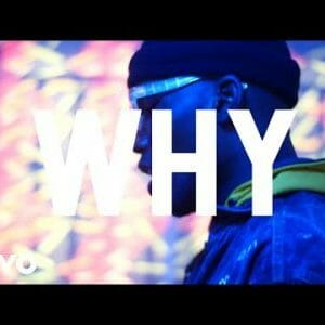 [Video] Victor AD ft. Erigga – Why?