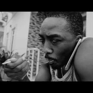 [Video] Basketmouth ft. Sound Sultan & Item 7 – Dia Fada