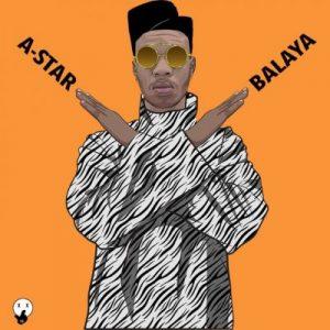 A-Star – Balaya