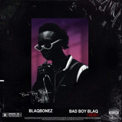 Blaqbonez ft. Ycee – Play (Remix)