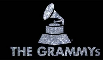 Grammy Awards 2019: Complete List Of Winners