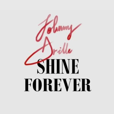 Johnny Drille – Shine + Forever