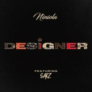 Niniola ft. Sarz – Designer