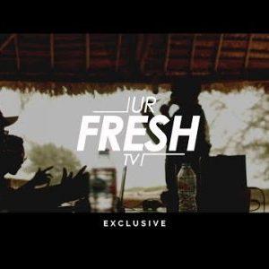 [Video] Ice Prince ft. Phyno & Falz – Feel Good