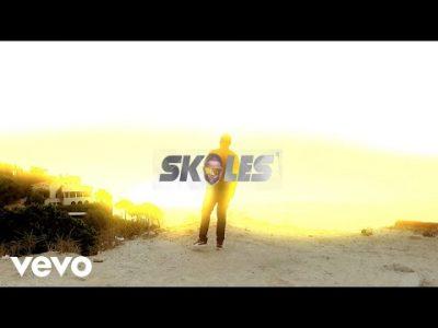 [Video] Skales ft. Dice Ailes – Sawa