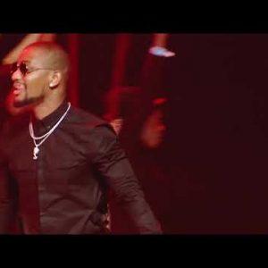 [Video] 2Baba ft. Sound Sultan & Alex Ekubo (Lejit) - For Instance Again