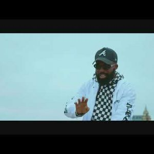 [Video] Skales ft. Afro B – Fast Whyne