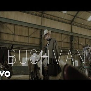 [Video] Dr Dolor, Slimcase & Broda Shaggi – Bush Man