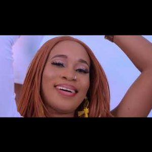 [Video] Slimcase ft. 2Baba, Peruzzi, DJ Neptune & Larry Gaaga – Azaman