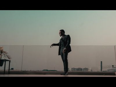 [Video] L.A.X – Specially