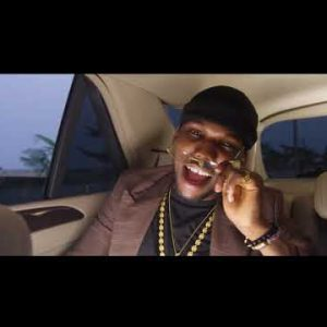 [Video] Victor AD ft. Davido – Tire You