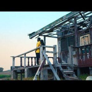 [Video] Nonso Amadi – Emergency