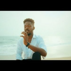 [Video] Johnny Drille – Shine