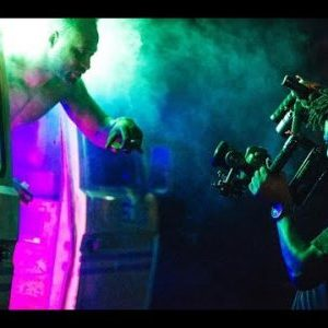 [Video] Vector – This Vector Sef
