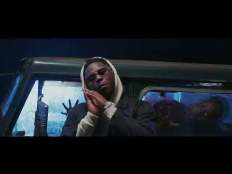 [Video] Medikal ft. Fella Makafui & Shatta Wale – Omo Ada (Remix)