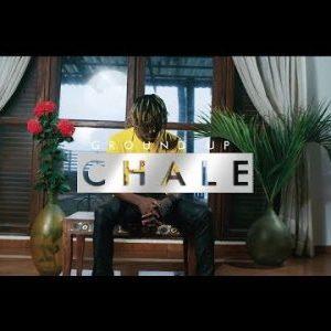 [Video] Kofi Mole – Don't Be Late