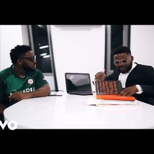 [Video] Magnito ft. Falz – Relationship Be Like (Part 7)
