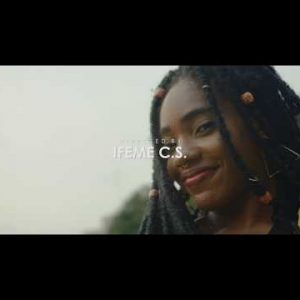 [Video] Sarz – Good Morning Riddim