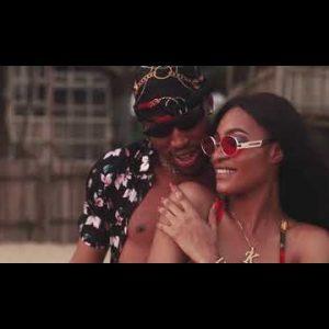 [Viral Video] Mr 2Kay – SADE