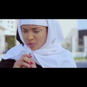[Video] Jumabee – Sister Deborah