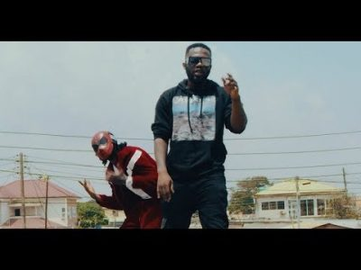 [Video] R2Bees - Site 15