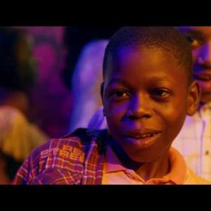 [Video] DJ Spinall ft. Kojo Funds – What Do You See