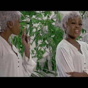 [Video] Toby Grey ft. Chinko Ekun & Terry Apala – Show Glass (Remix)