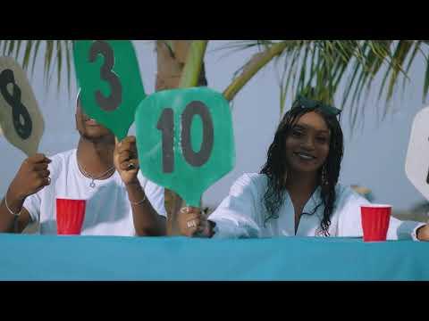 [Video] Seyi Shay & Harmonize – Ko Ma Roll