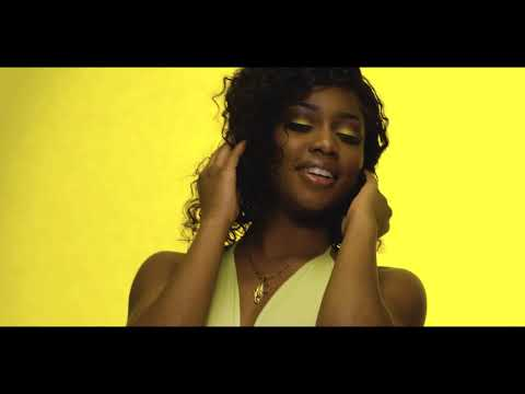 [Video] Naira Marley ft. Zlatan – Illuminati