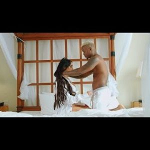 [Video] Harmonize – Niteke