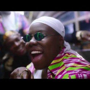 [Video] Idahams & Teni – No One Else (Remix)