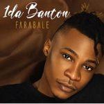 1Da Banton – Farabale