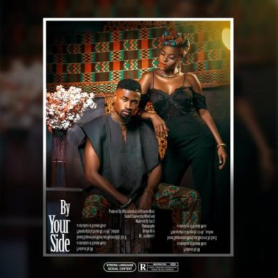 [Video] Bobby Ceezy ft. Boybreed – By Your Side