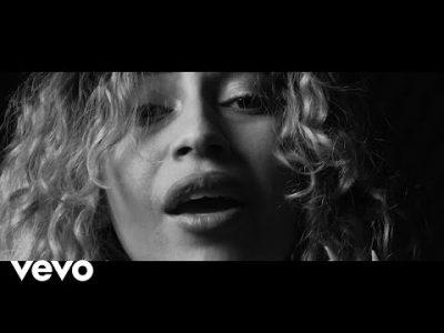 [Video] Nasty C ft. Rowlene – SMA (Vol. 2)
