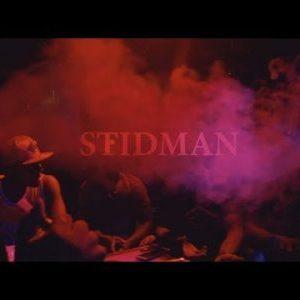 [Video] Stidman - Legit
