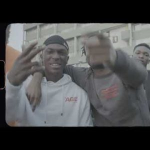 [Video] Kida Kudz – Jiggy Bop