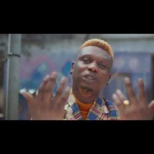 [Video] Reminisce – Oja