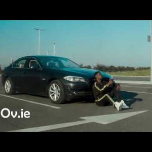 LadiPoe, Ovie, Wale Turner, LK Kuddy – Fvck You (Kizz Daniel Cover)
