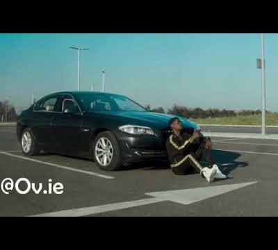 LadiPoe, Ovie, Wale Turner, LK Kuddy – Fvck You (Kizz Daniel Cover)