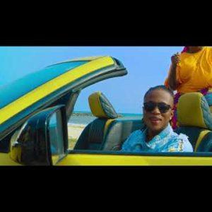 [Video] Codest Boi ft. Teni – Laye Mi