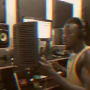 Seyi Shay, Stonebwoy – Fvck You (Kizz Daniel Cover)