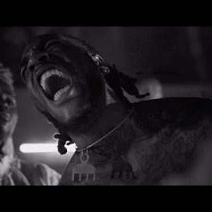 [Video] Burna Boy & DJDS – Thuggin / Darko
