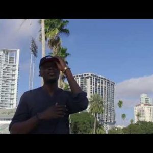 [Video] E.L – Say (To the One I Love)