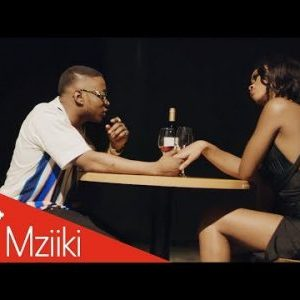 [Video] Dapo ft. DJ Spinall – Mariana