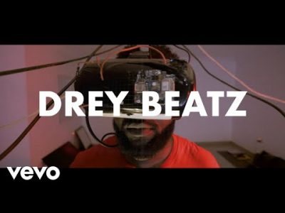[Video] Drey Beatz – Dolapo