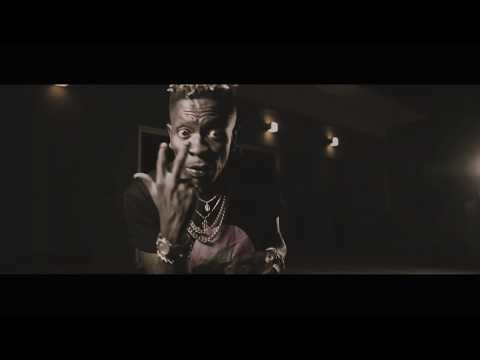 [Video] Shatta Wale – Store Room