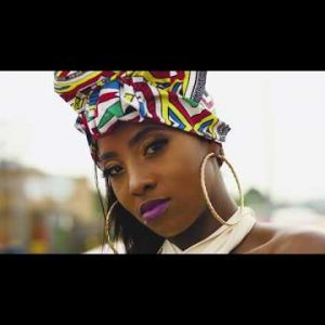 [Video] DJ Kaywise ft. Demmie Vee – Vanessa